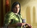 Renly Baratheon 2 by henning.jpg