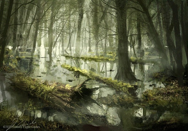 Файл:Swamps of the Neck by daroz.jpg