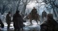 We are the watcher on the walls.jpg