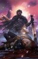 You know nothing by zippo.jpg
