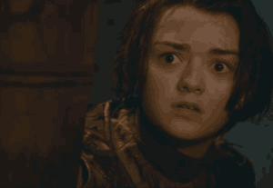 Arya at Twins.png