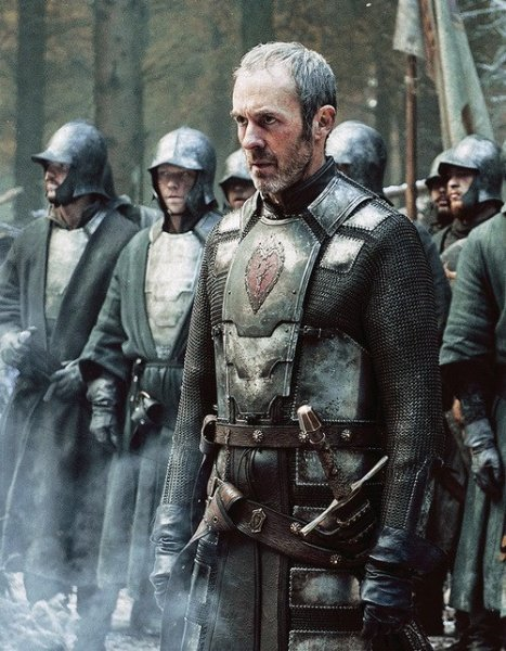 http://7kingdoms.ru/w/images/thumb/8/80/Hbo-stannis.jpg/467px-Hbo-stannis.jpg