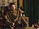 Hbo-renly.jpg
