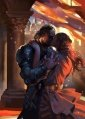 The Hound And The Little Bird by zippo514.jpg