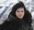 Hbo jon snow.jpg