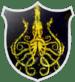 http://7kingdoms.ru/w/images/thumb/9/9c/GreyjoyNarwen.png/75px-GreyjoyNarwen.png