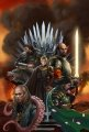 The war of five king by zippo514.jpg