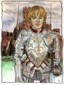 Joffrey at war by crisurdiales.jpg