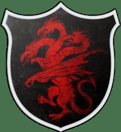 http://7kingdoms.ru/w/images/thumb/9/9f/Targaryen_byNarwen.png/248px-Targaryen_byNarwen.png