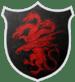 http://7kingdoms.ru/w/images/thumb/9/9f/Targaryen_byNarwen.png/75px-Targaryen_byNarwen.png
