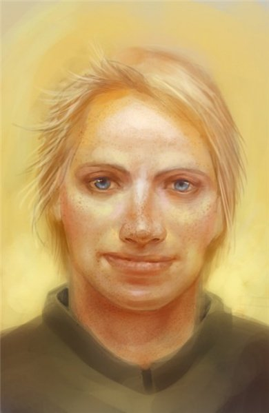 Файл:Brienne-saron.jpg