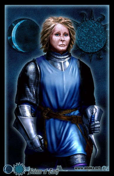 Файл:Brienne of Tarth.jpg