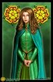 Margaery by amok.jpg