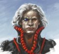 Aemond Targaryen-2 by sparrow 71.jpg