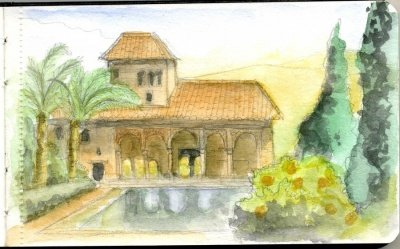 Dorne Summer Palace by crisurdiales.jpg