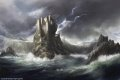 The Stormlands by Ming1918.jpg