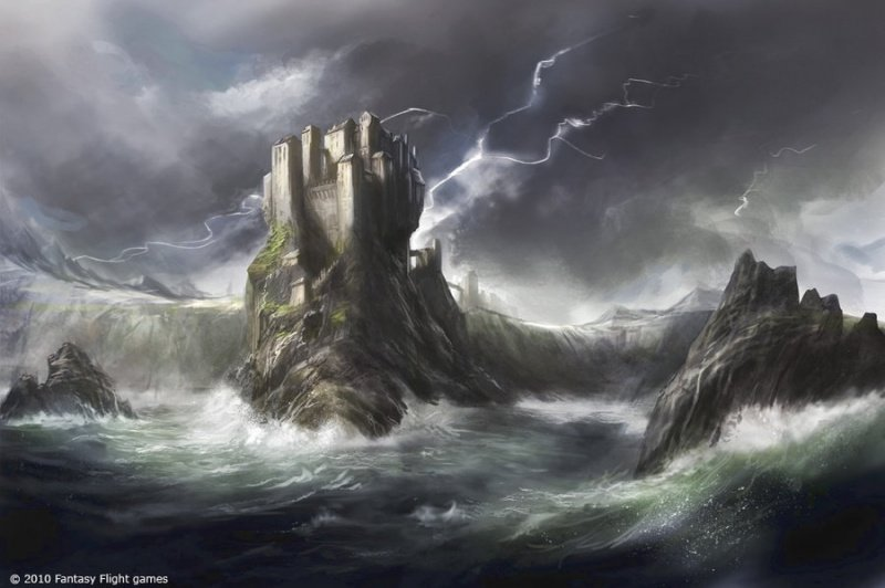 Файл:The Stormlands by Ming1918.jpg