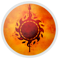 http://7kingdoms.ru/w/images/thumb/e/e6/Shield-martell.png/248px-Shield-martell.png