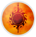 http://7kingdoms.ru/w/images/thumb/e/e6/Shield-martell.png/75px-Shield-martell.png