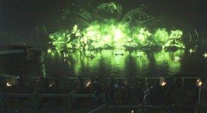 Мечом И Огнем Игра Престолов Скачать Торрент - фото 9