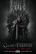 Game-of-thrones-poster.png