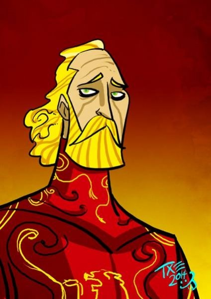 Файл:Tytos-lannister-by-themico.jpg