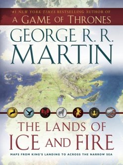 The Lands of Ice and Fire.jpg