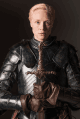 Hbo-brienne-oathkeeper.png