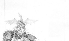 ice-dragon-ivonna-gilbert-01
