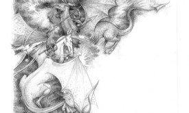 ice-dragon-ivonna-gilbert-07