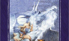 ice-dragon-ivonna-gilbert-08