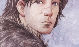 jon-snow-gold-seven