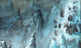north-of-Westeros.jpg