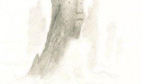 Орлиное Гнездо (скетч)