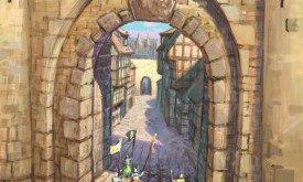 kings-gate-vers-color-rgb..jpg