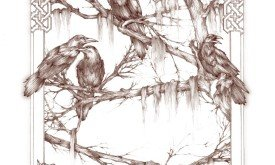 15_Feast_CH-45_ The Weirwood Ravens.jpg