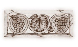 20_ Feast_Stone Wall Ornament .jpg