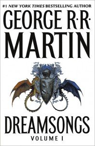 Dreamsongs, Volume I, Spectra PB 2007