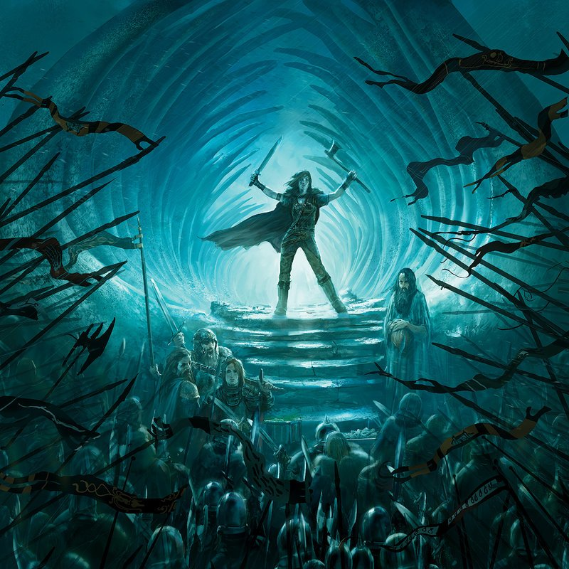 http://7kingdoms.ru/wp-content/uploads/2009/03/asha.jpg