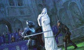 Вардис Иген против Бронна