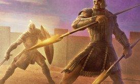 bronze_tipped_spear.jpg
