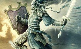 celestial_armor.jpg