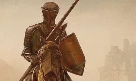 Дунк и Эгг (Таинственный рыцарь для Leya Brazil)