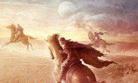 horselords.jpg