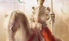 knightofflowers.jpg