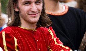 Тирион Бес Ланнистер