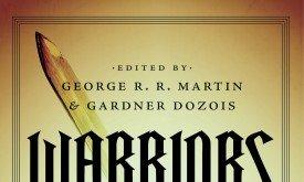 Warriors / Воины