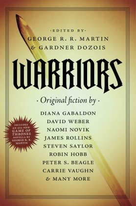 Warriors / Воины
