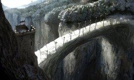 Восточный Дозор-на-Мосту