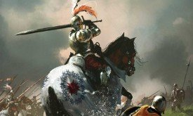 Рыцарь Брайтуотера